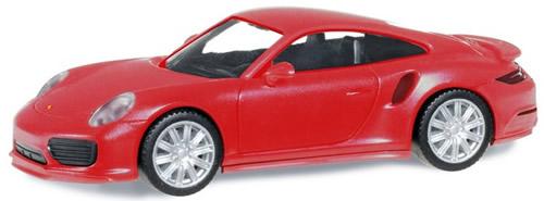 Herpa 28615 - Porsche 911 Turbo 028615-002
