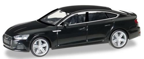 Herpa 28707 - Audi A5 Sportback