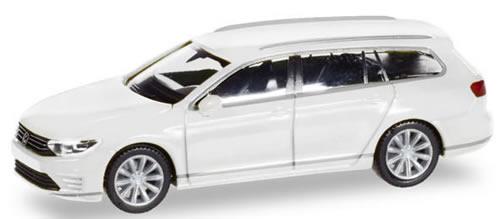 Herpa 28981 - VW Passat Touring