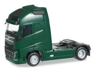Herpa 303972 - Volvo FH GL XL 303972-004