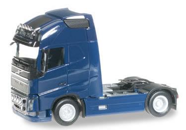 Herpa 304047 - Volvo FH 16 GL