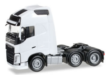 Herpa 305556 - Volvo FH Gi. XL Tractor