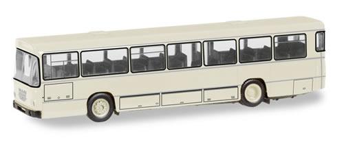 Herpa 308472 - MAN Bussing Bus