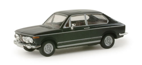 Herpa 33510 - BMW 2000 Tii Touring
