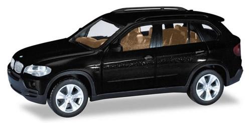 Herpa 33695 - BMW X5 033695-004