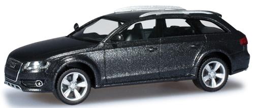 Herpa 34242 - Audi A4 Avant 034241-002