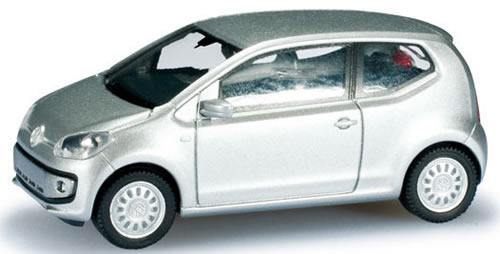 Herpa 34968 - VW Up!