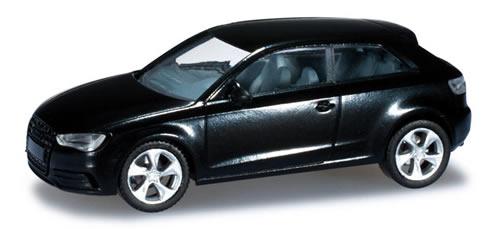 Herpa 34982 - Audi A 3