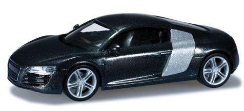 Herpa 38249 - Audi R8 Facelift