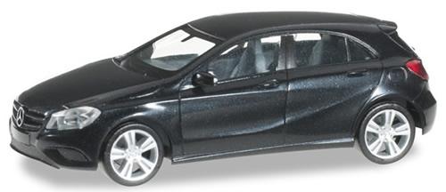 Herpa 38265 - Mercedes A-Class 038263-003