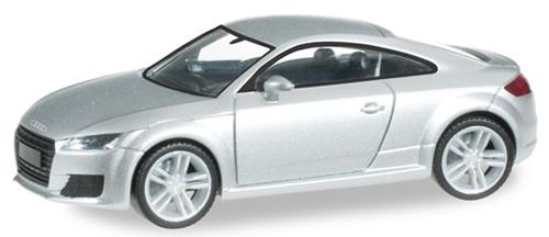 Herpa 38355 - Audi TT Coupe