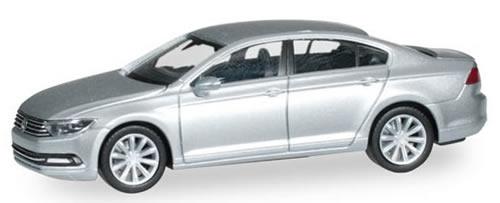 Herpa 38416 - VW Passat Sedan