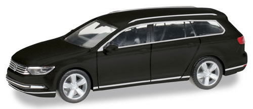 Herpa 38424 - VW Passat Station Wagon 038423-003