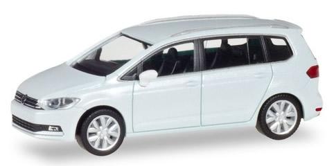Herpa 38492 - VW Touran 038492-003