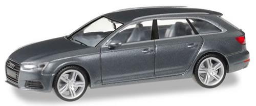 Herpa 38577 - Audi A 4 Avant