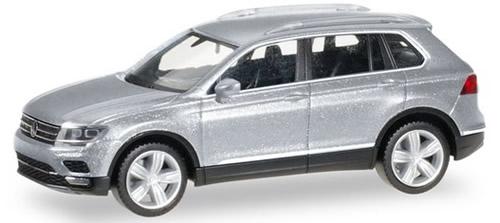 Herpa 38607 - VW Tiguan 038607-004
