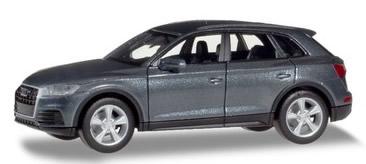 Herpa 38621 - Audi Q5 038621-002