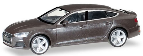 Herpa 38706 - Audi A5 Sportback
