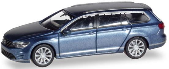 Herpa 38980 - VW Passat Touring