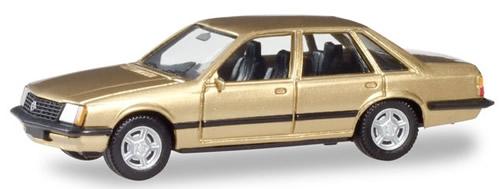 Herpa 38997 - Opel Senator