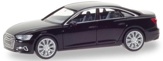 Herpa 420297 - Audi A6