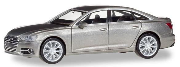 Herpa 430630 - Audi A6 430630-002