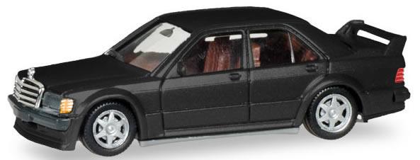Herpa 430654 - Mercedes E 190