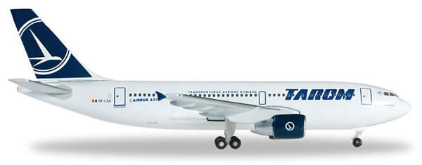 Herpa 526715 - Airbus 310-300 Tarom