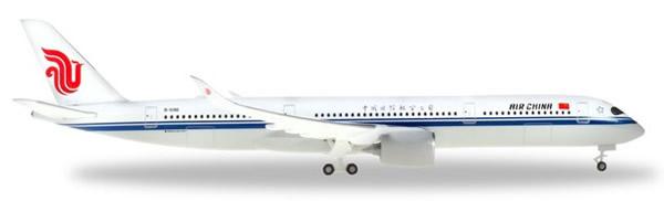 Herpa 531917 - Airbus 350-900 Air China