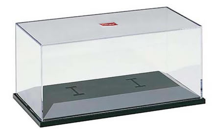 Herpa 55024 - Display Case 1:43 Single