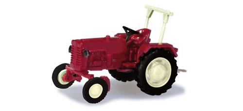 Herpa 65993 - Mc Cormick Tractor D326