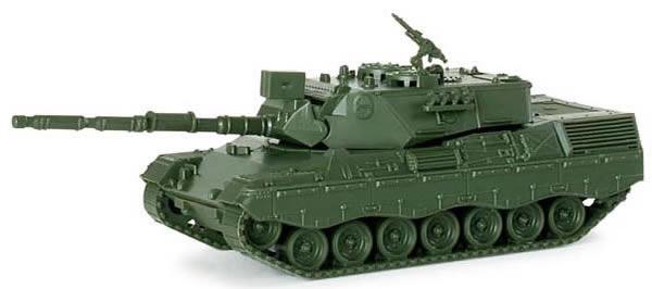 Herpa 740470 - Leopard Tank 1A3/A4 275 German Army