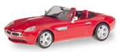 BMW Z8 022897-002