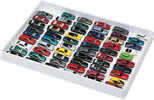 Car Collection Case