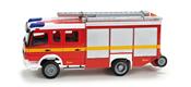 Mercedes-Benz Atego LF 20/16 fire department