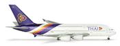Airbus 380-800 Thai Airways