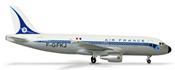 Airbus 320 (32.50) Air France Retro