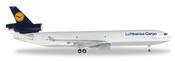 MD-11f 503570-003 Lufthansa Cargo