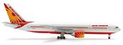 Boeing 777-200 LR (43.50) Air India