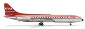 Aerospatiale Caravelle (26.75) LTU