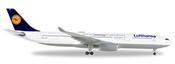 Airbus 330-300 514965-003 Lufthansa