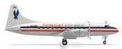 Convair 440 (92.95) American Inter-Island
