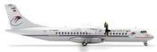 ATR 72-200 (85.50) Eurowings