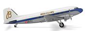DC-3 (82.50) Breitling