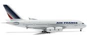 Airbus 380-800 (69.95) Air France