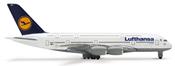 Airbus 380-800 Lufthansa