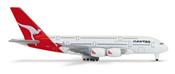 Airbus 380-800 Qantas