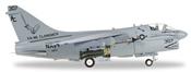 Vought A-7e Corsair U.S. Navy
