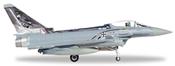 Eurofighter Typhoon Luftwaffe, Spirit Of Boelcke
