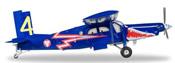 Pilatus P C-6 Turbo Porter !Net Pricing! Austrian...